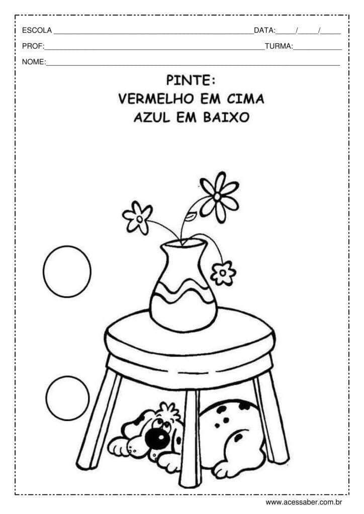 Hermoso Silla Escolar Stock De Silla Ideas