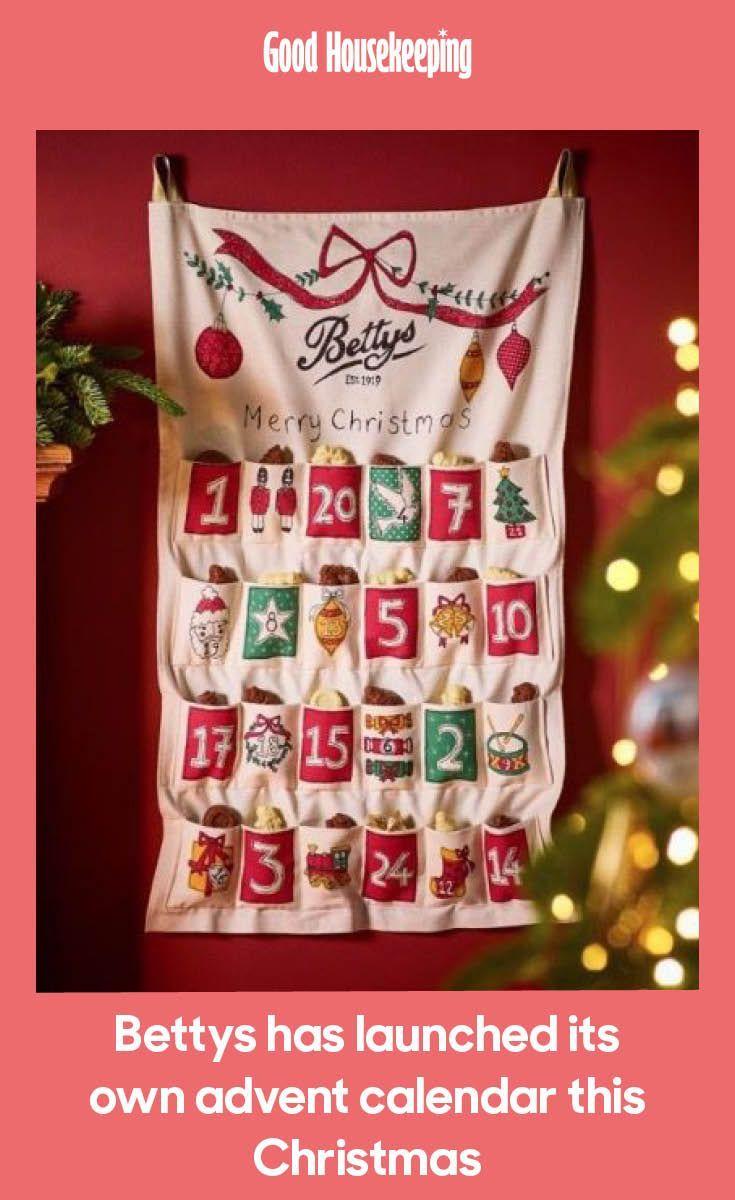 The Best Alternative Christmas Advent Calendars For 2019