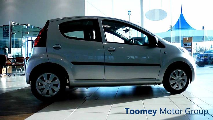 11 best Peugeot 107 images on Pinterest | Awesome, Peugeot and Running