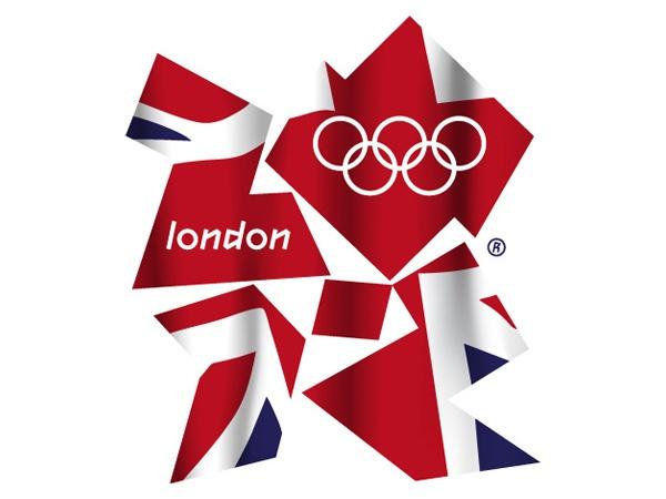 Ceremonia de Clausura Juegos Olímpicos 2012 En Vivo y Online | ExtraDeportes
