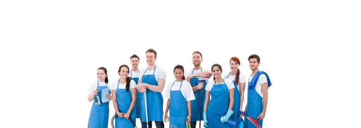All house cleaning include full clean inside (hover, dusting, shower,bathroom, kitchen press outside/ fridge outside, Special price for the month of August.  T&C Appply  1 Bed House/Apartment/Flat € 110.00  2  Bed House/Apartment/Flat € 140.00  3  Bed House/Apartment/Flat € 170.00  4  Bed House/Apartment/Flat € 200.00  For Deep clean extra €30  carpet cleaning extra € 90  window clean €30 in/out.  All prices include chemicals/materials, all in/out windows power wash also available on…