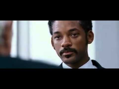 The Pursuit Of HappYness - Most inspirational scene - YouTube