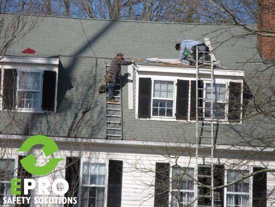 #EPROSafety #Safety #Training #SafetyTraining #Equipment #Construction #Business #Entrepreneur #Instructor #Teaching #OSHA #Unsafe #Fail #Ladder #FallProtection