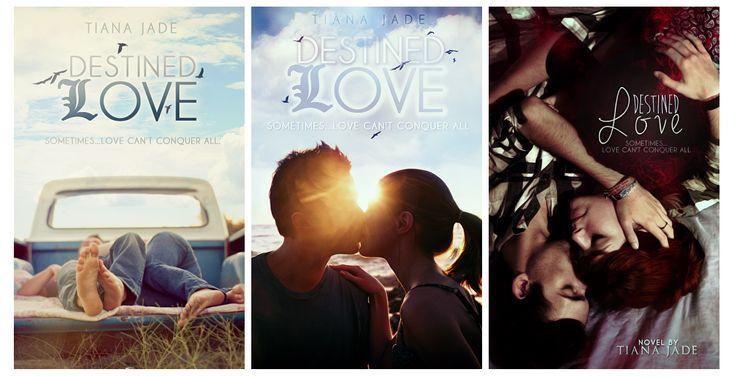 #novel #book #read #romance #wattpad #love #badboy #delinquent #original #unique #covers  http://www.wattpad.com/story/593260-destined-love