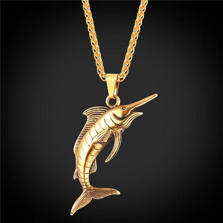 Best 25 gold necklace for men ideas on pinterest gold for Sell gold jewelry seattle