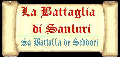 RE MARTINO IL GIOVANE   Araldica di Martino il Giovane Re di Sicilia