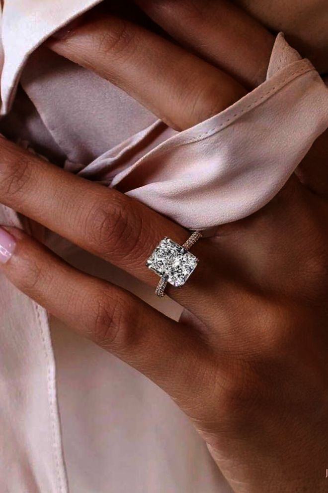 Top Engagement Rings Brands D Engagement Rings In 2018