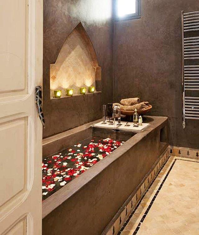 The 25+ best Salle orientale ideas on Pinterest | Deco orientale ...