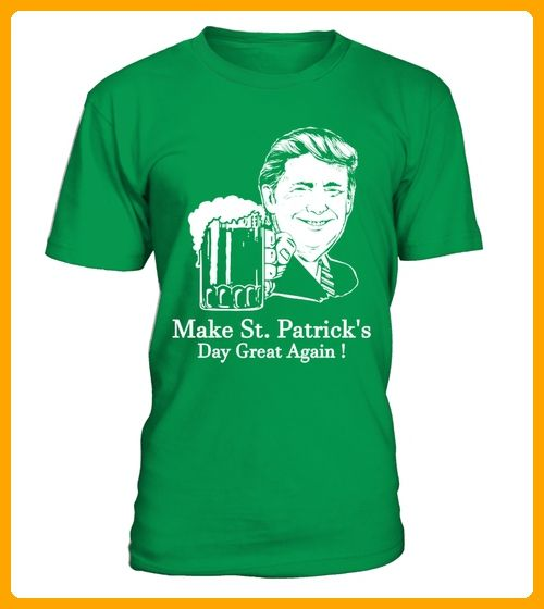 St Patricks Day Shirts Gift for father - St patricks day shirts (*Partner-Link)