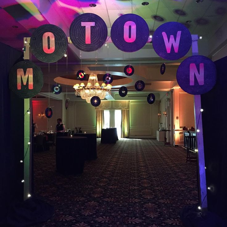 Motown Entry♫♥♥♫♫♥♥♫♥JML                                                                                                                                                                                 Más                                                                                                                                                                                 More