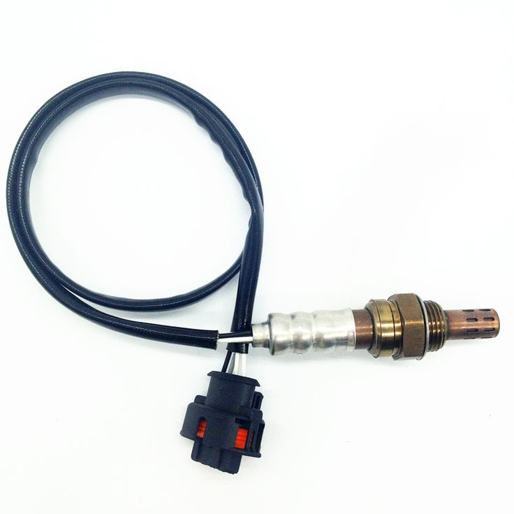 Oxygen Sensor FOR Opel Vectra C 2.2 16V 2002-2016/Opel Vectra C GTS 2.2 16V 2002-2016 Universal Lambda Auto Parts O2 Car Sensor #Affiliate