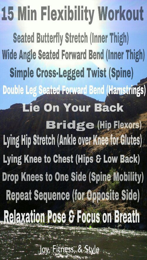 different tips on improving jumps 9 tips for quicker double under mastery  these are the 9 steps i've found make  the biggest difference in quickly improving your double under skill  note: this  shorter rope length will force you to jump with better form you'll.