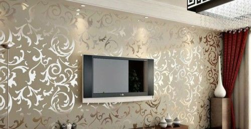 Room Wallpaper Price In Lahore - Wall Sheet Design In ...