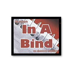In a Bind by Jay Sankey - Trick