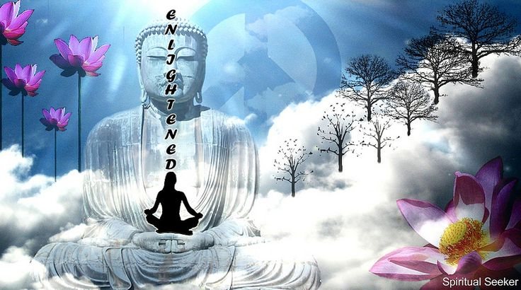 Spiritual numerology 4444 photo 4