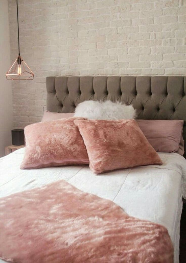1196 best Chambre  coucher images on Pinterest
