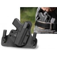 Best IWB Holster on the Market Today | Voted #1 Concealed Carry Holster | Forever Warranty | Starting at $43.88