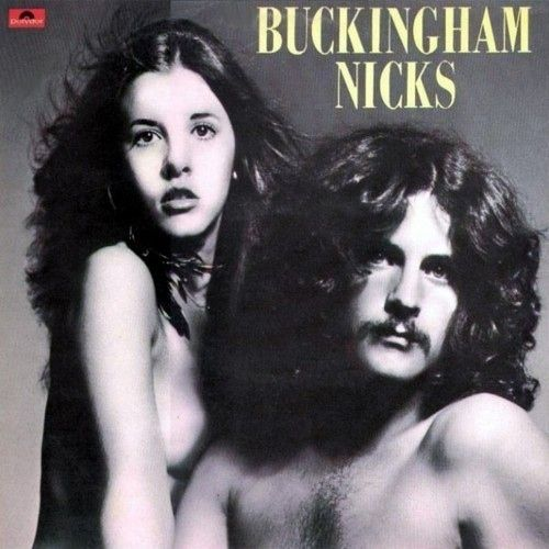 Lindsey Buckingham and Stevie Nicks were recruited to join Fleetwood Mac after Mick Fleetwood visited the Sound City recording studio and asked to hear the most recent album recorded there. | 19 Things You Might Not Know About Fleetwood Mac