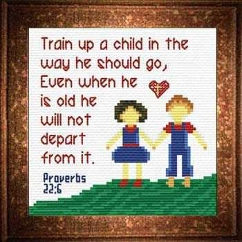 Quotes About Children | Quotes About Moving On | QuotesAboutMovingOnn.blogspot.com