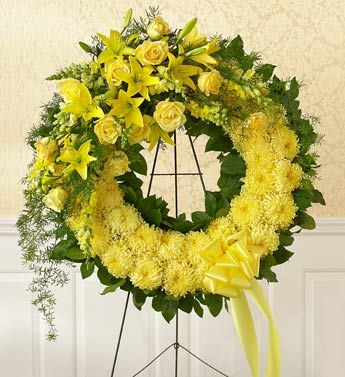 Google Image Result for http://www.lelefloral.com/products/sympathy/weaths/W1001.jpg