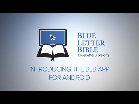 blue letter bible home page 17 best images about biblical truths from true pastors on 20653