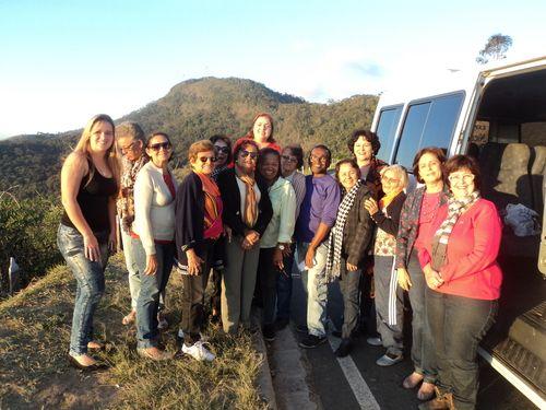 FINALMENTE+EM+CONSERVATÓRIA/+RJ+!!!+:+A+Pastoral+da+Terceira+Idade+(+Pastoral+da+Pessoa+Idosa),+da+Paróquia+São+Benedito+e+Nossa+Senhora+  do+Patrocínio+realizou+mais+um+sonho:+O+Passeio+á+cidade+de+Conservatória+no+Estado+do+Rio+de+Janeiro.  O+grupo+saiu+de+Fortaleza+em+07/08/2014+,+com+os+serviços+da+empresa+de+turismo+Fortal+Beach,  +pela++Gol,++chegando+à+cidade+Maravilhosa+ao+meio+dia+e+10min+.+Do+aeroporto+do+Galeão+at&eacu...