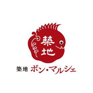 期待に応えるロゴ | ロゴストック