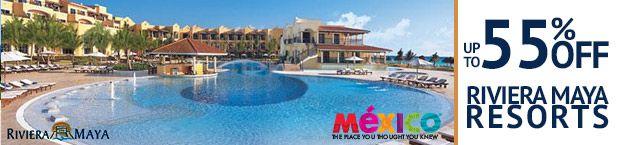 Vacations, Resorts, and All-Inclusive Packages   CheapCaribbean.com