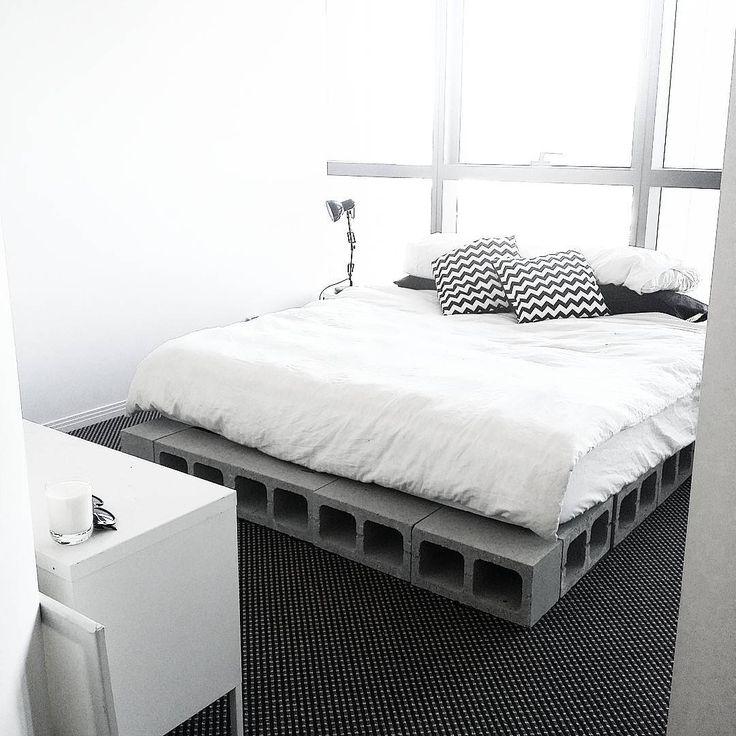 94 best minimalist aesthetic images on pinterest home. Black Bedroom Furniture Sets. Home Design Ideas