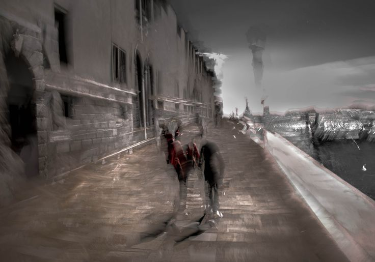 8 best photography images on pinterest henri cartier bresson arch couple and light venice fandeluxe Images