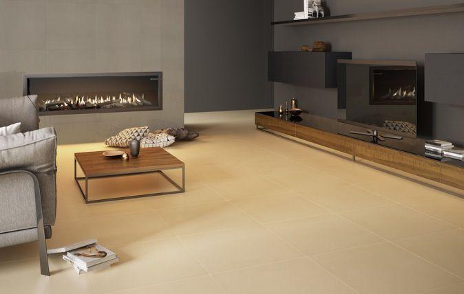 Bardzo spokojne i stonowane odcienie szarości? Grys, Grafit i Nero, a do tego neutralne Bianco - ubraliśmy w trzy różne powierzchnie: mglistą satynę, szlachetny poler i wyraźną strukturę. Poszczególne kolory i powierzchnie możesz dowolnie łączyć w taki sposób, aby samodzielnie wydobyć piękno wykończeń i odcieni. aranżacja I wnętrze I łazienka I salon I kuchnia I architektura I styl I salon I kitchen I living room I details I ceramic | ceramic tiles | drewno | design | mieszkanie Paradyż