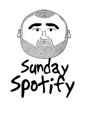 amawaster.com: Sunday Spotify - 28/06/15  Oliver Onions - Keith West - Scott Walker - The Dave Clarke Five - Michael Yonkers Band - Les Fleur De Lys - Shin Joong Hyun - The Funkees - Paul Simon, General M.D. Shirinda, The Gaza Sisters - William Onyeabor - Francis Bebey