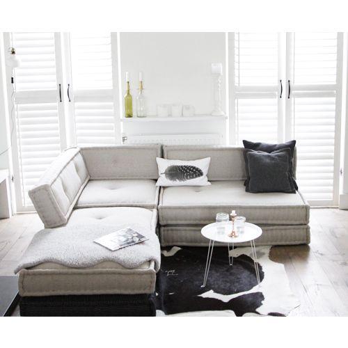 95 best loungebank images on pinterest outdoor living outdoor