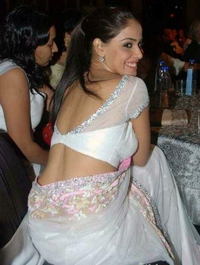 Top 5 Saree Blouse Designs   #blouse designs . #indian blouse designs