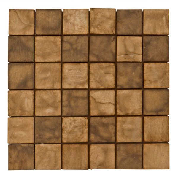 Decorative Travertine Tile 50 Best Tiles & Backsplahes Images On Pinterest  Craft Farmhouse
