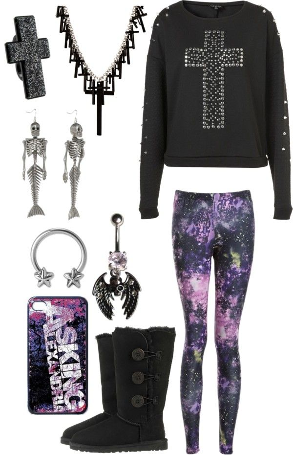 """""""Purified; Of Mice & Men"""" by priceless-and-dashing-fo-rev-er ❤ liked on Polyvore"""