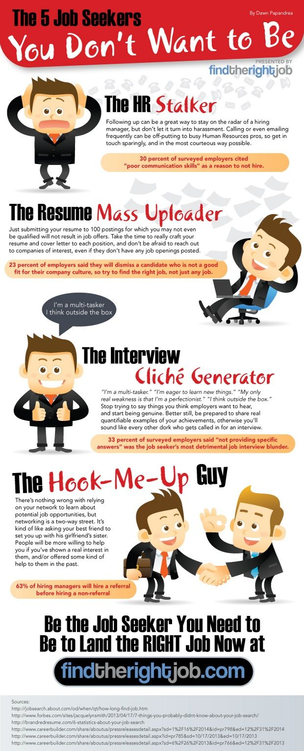 25 unique job seekers ideas on pinterest job search job search