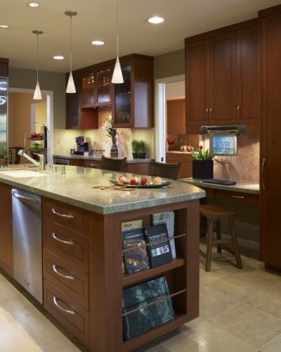Wood Panel Behind Tv: 37 Best Images About *Kitchen Cabinets