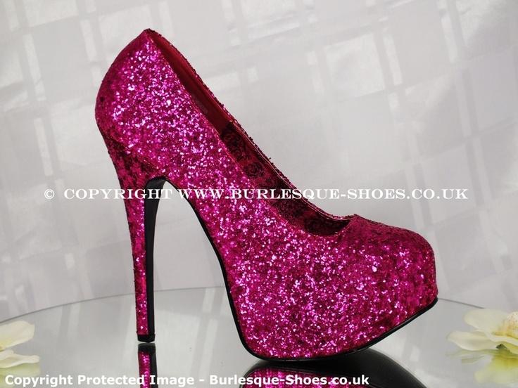 Hot pink Bordello's! lovely!!!Shoes Vixen, Wedding Shoes, Hot Pink, Shoes 3, Pink Bordello, Burlesque Shoes Co Uk, Shoese 3