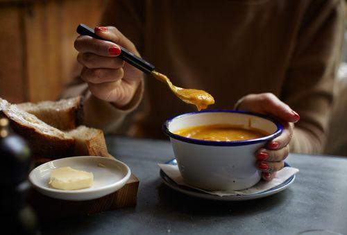 farmhouse_soup.jpg