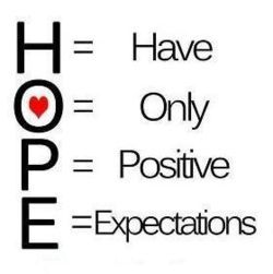 edc4c41dfed6b33cac045b0bbb2fce85--hope-quotes-patient-quotes.jpg