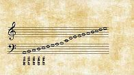 Doruk Somunkıran - Sesten Müziğe - TRT Belgesel 6: Notalar
