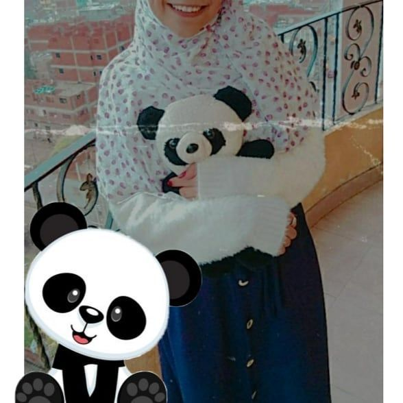 59 Likes 0 Comments Mariem Mohamed 10 On Instagram Panda Fashion Style Stylish Love Me Me Cute Photoofthe Cute Mickey Mouse Disney Characters
