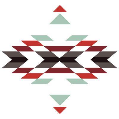 Best 25 Navajo pattern ideas on Pinterest  Tapestry