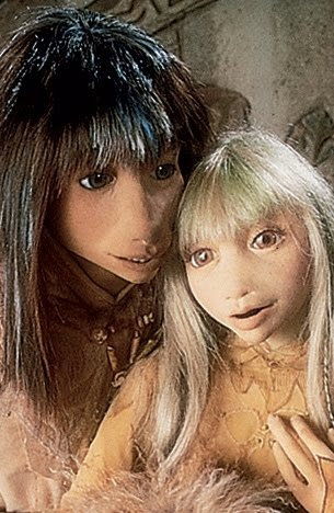 an analysis of the hero jen in the dark crystal Read common sense media's the dark crystal review, age rating, and parents guide what would you have done in jen's place how is this story a hero's journey.