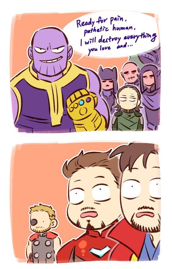 712d6080d97 Avengers  Infinity War