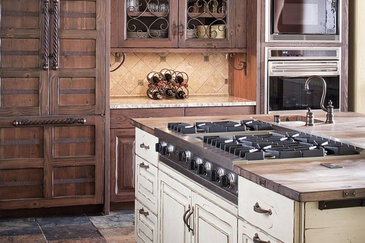 67 Best Appliances For Your Kitchen Images On Pinterest Custom Kitchen Cabinets Custom