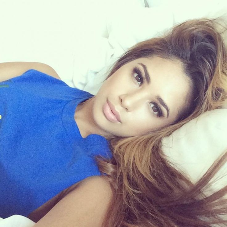 Images For > Jasmine Villegas And Justin Bieber Tumblr