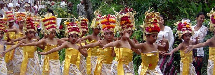 info pratiques   Bali Voyages Evasion   Voyage à Bali sur mesur