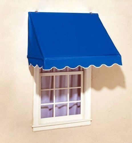 9 Best Retractable Awning Parts Amp Accessories Images On
